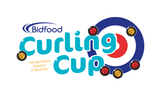 Curling Cup 2019