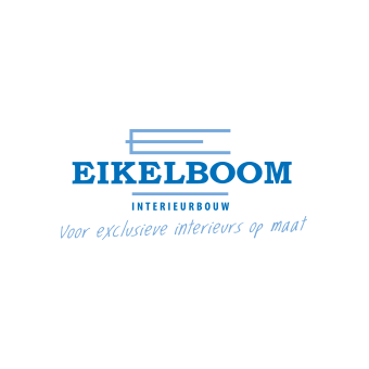 logo-eikelboom